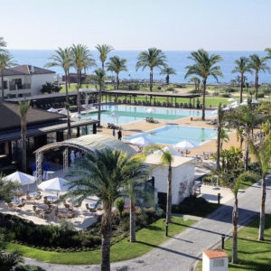 Playa Granada Club & Resort 4*